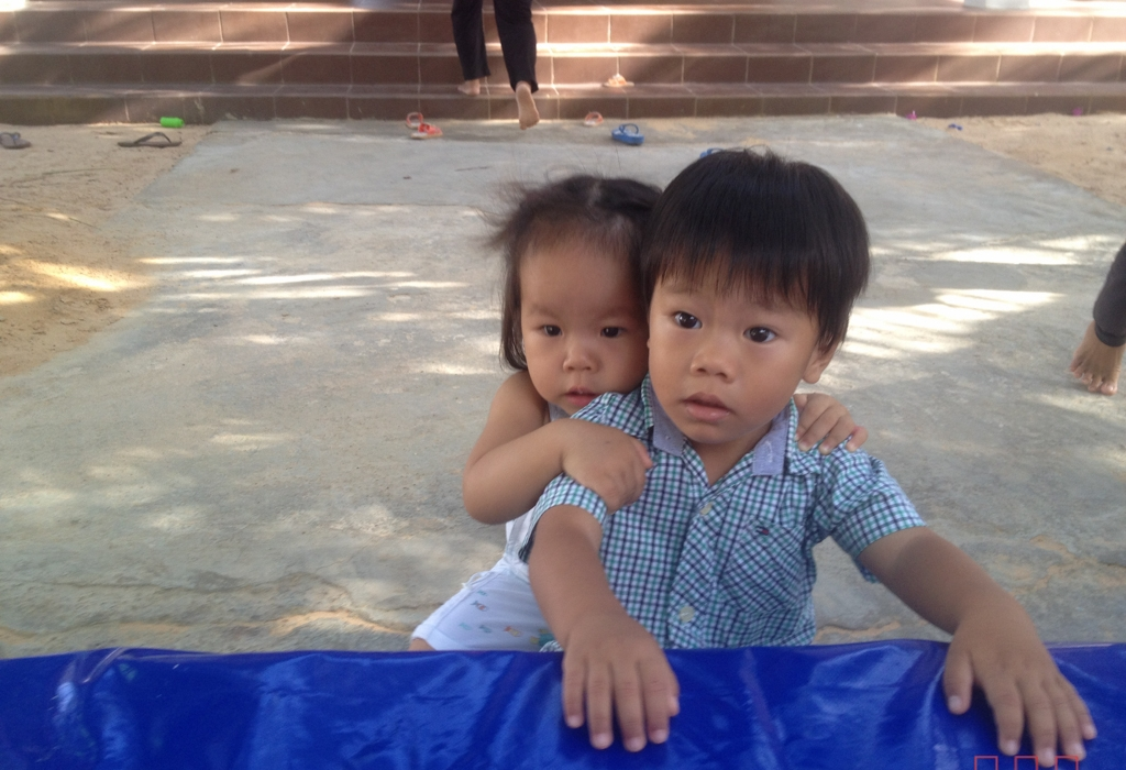 mainha_enfants_w-3
